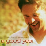 Various Artists, A Good Year mp3