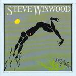 Steve Winwood, Arc of a Diver