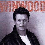 Steve Winwood, Roll With It