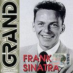 Frank Sinatra, Grand Collection