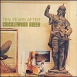 Ten Years After, Cricklewood Green