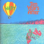 Ten Years After, Watt