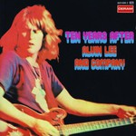 Ten Years After, Alvin Lee and Company