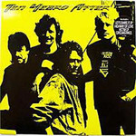 Ten Years After, About Time mp3
