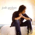 Josh Groban, With You