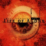 Life of Agony, Soul Searching Sun