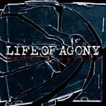 Life of Agony, Broken Valley