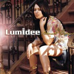 Lumidee, Almost Famous