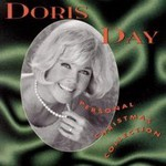 Doris Day, Personal Christmas Collection