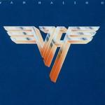 Van Halen, Van Halen II