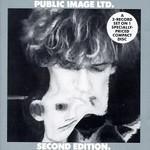 Public Image Ltd., Second Edition