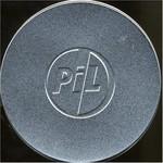 Public Image Ltd., Metal Box