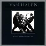Van Halen, Women and Children First