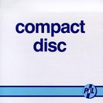 Public Image Ltd., Compact Disc