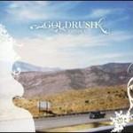 Goldrush, Ozona