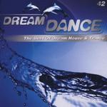 Various Artists, Dream Dance 42