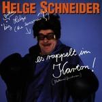 Helge Schneider, Es rappelt im Karton! mp3