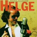 Helge Schneider, I Brake Together mp3