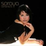 Soraya Arnelas, Ochenta's
