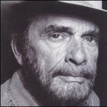 Merle Haggard, If I Could Only Fly