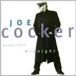 Joe Cocker, Across From Midnight mp3