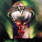 Van Halen, 5150