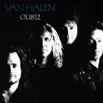 Van Halen, OU812