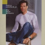 Harry Connick, Jr., My New Orleans mp3