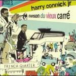 Harry Connick, Jr., Connick on Piano, Volume 3: Chanson Du Vieux Carre