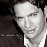 Harry Connick, Jr., 30 mp3