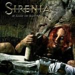 Sirenia, An Elixir for Existence