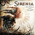Sirenia, Nine Destinies and a Downfall