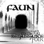 Faun, Renaissance