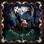 Rwake, Voices of Omens