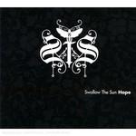 Swallow the Sun, Hope
