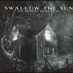 Swallow the Sun, The Morning Never Came