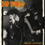 Bad Brains, Omega Sessions