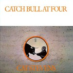 Cat Stevens, Catch Bull at Four