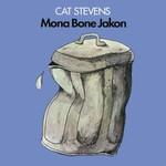 Cat Stevens, Mona Bone Jakon