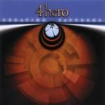 4hero, Creating Patterns