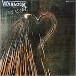 Warlock, True as Steel