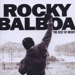 Various Artists, Rocky Balboa: The Best of Rocky mp3