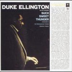 Duke Ellington, Such Sweet Thunder (With His Orchestra) mp3