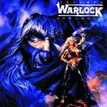 Warlock, Triumph and Agony