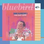 Duke Ellington & His Orchestra, Far East Suite
