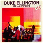 Duke Ellington, 100 Anniversaire mp3
