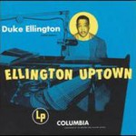 Duke Ellington, Ellington Uptown mp3