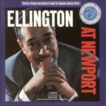 Duke Ellington, Ellington At Newport mp3