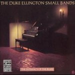 Duke Ellington & His Orchestra, The Intimacy of the Blues
