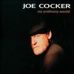 Joe Cocker, No Ordinary World mp3